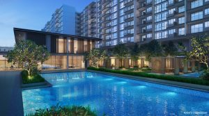 Treasure-At-Tampines-developer
