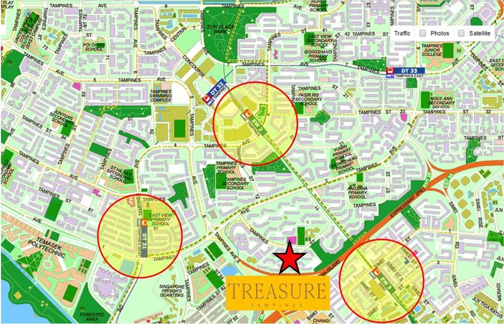 Treasure-At-Tampines-99.co