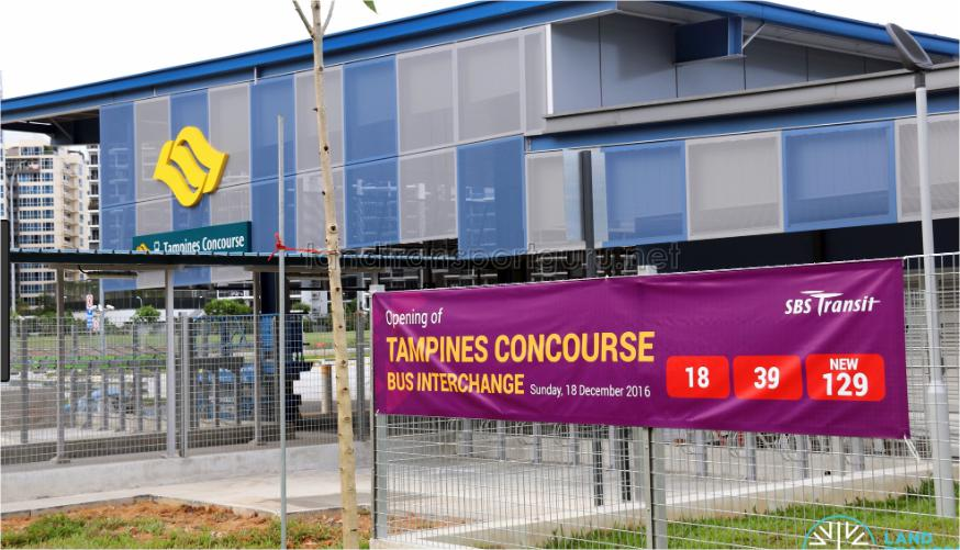 Treasure-At-Tampines-actua-site