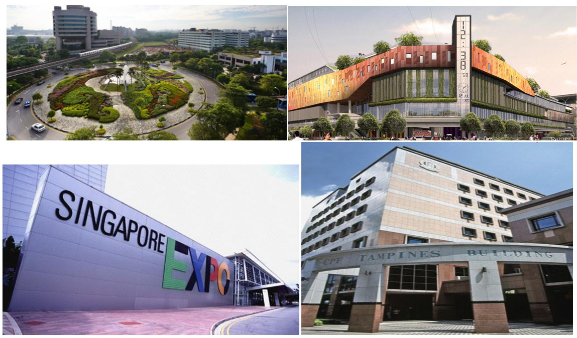 Treasure-At-Tampines-land-price